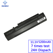 free shipping!laptop battery forACER ZG UM08A31 UM08A32 UM08A51 UM08A52 UM08A71 UM08A72 UM08A73 UM08A74 UM08B31 UM08B32