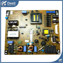 good Working original used for power supply board 32LV2200 32LV220C EAX64127201/10 LGP32-11PUCI EAY62389201