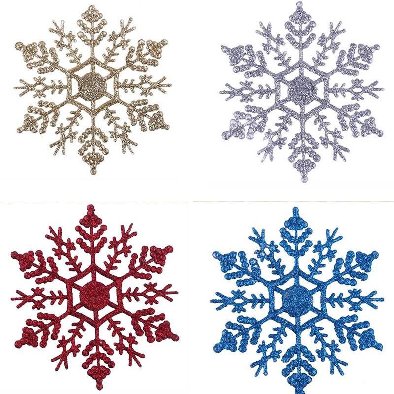 Artificial Christmas Tree Ratings