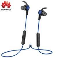 Original Huawei Honor Bluetooth Earphone AM61 Waterproof Sport Wireless XSport Headset With Mic Bluetooth 4 1