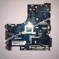 Free Shipping New For Lenovo G505S Notebook Motherboard VALGC/GD LA-A091P Main board with AMD video card