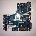 O envio gratuito de new para lenovo g505s notebook motherboard valgc/gd la-a091p placa principal com amd placa de vídeo
