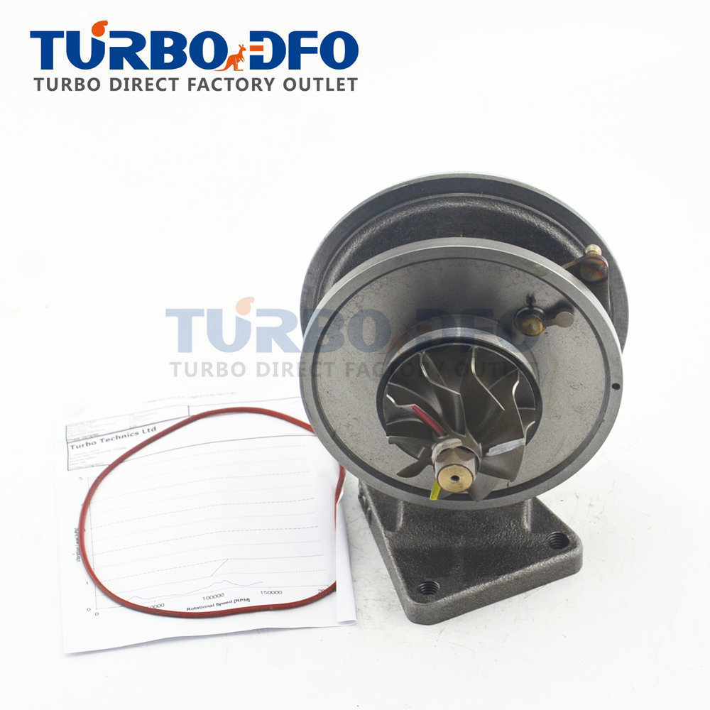 Turbo charger core parts For Audi A4 (B7) / A6 (C6) / A8 / Q7 3.0 TDI ASB BKN BKS BMK BNG 150KW / 171KW / 176KW- KKK 53049880054 free ship turbo k03 29 53039700029 53039880029 058145703j n058145703c for audi a4 a6 vw passat 1 8t amg awm atw aug bfb aeb 1 8l
