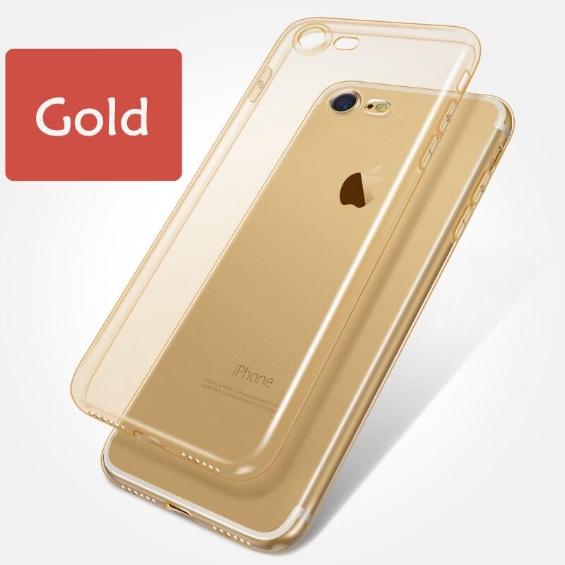 Цвет: Золото