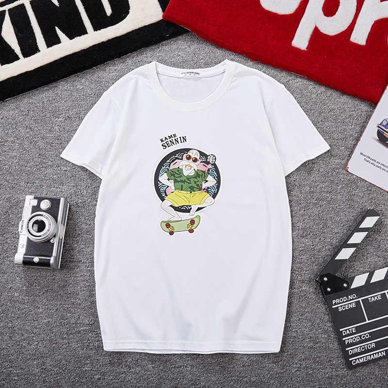 2019 летние мужские футболки большого размера, Повседневная футболка с коротким рукавом, Мужская футболка с принтом звезд 7XL 8XL 9XL 10XL