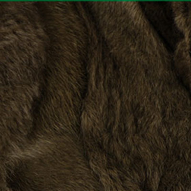 Veste Femmes Laveur Hiver Raton De Nouveau Parkas Réel Manteau Doublure Show As as Collier Mode Épais Naturel Chaud Hf333 Fourrure Parka Lapin Show Long CzCq8fwP