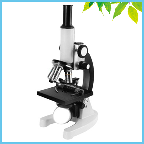 Wholesale 50X-1600X High Power Educational Student Monocular Biological Microscope TXS01-04 75x 945x vertical monocular head biological microscope with huygenian eyepiece 15x txs01 07