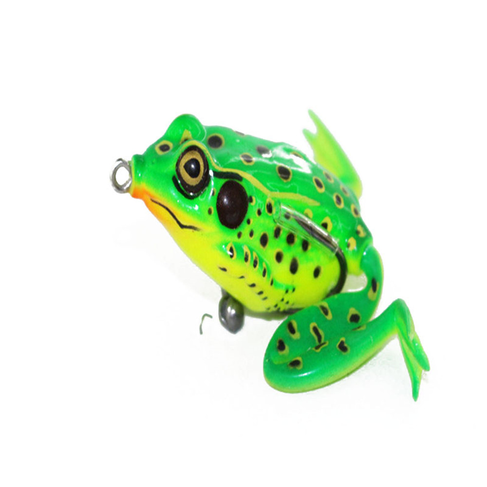 best top 10 bass fishing top water frog ideas and get free shipping