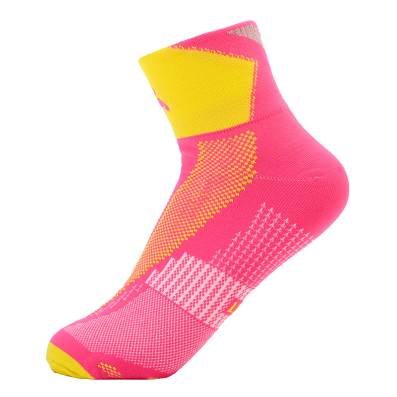c01e7897eb6c LEGICON Cool Womens Sock Rushed Unique Plantar Fasciitis Heel Arch Pain  Relieving Compression Nylon Socks Best Gift 2 Pairs/lots