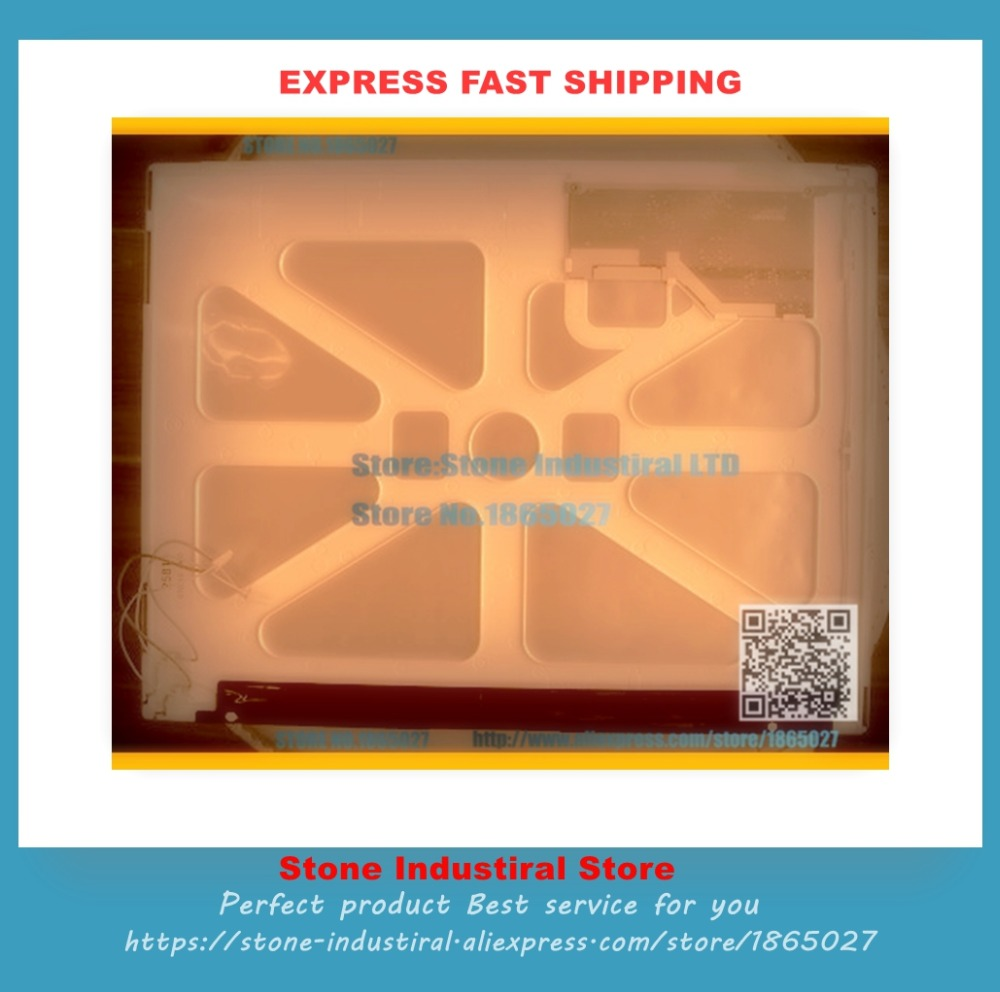 все цены на LQ150X1LGN7 1024*768 industrial LCD Panel 100% Tested Before Shipping Perfect Quality онлайн