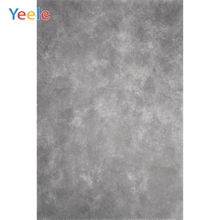 Yeele Gradient Solid Color Portrait Newborn Baby Photography Backgrounds Customized Photographic Backdrops For Photo Studio