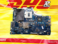 720566-501 Para HP Envy 15 TS 15 laptop Motherboard Notebook GT 740 M 2G PRUEBA de Vídeo 100%