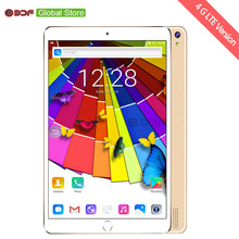 10.1 Inch Android 7.0 Quad Core 2GB RAM+32GB ROM Tablets PC 2G 3G 4G LTE Sim Card Mobile Phone Call Video Call Tablet Pc