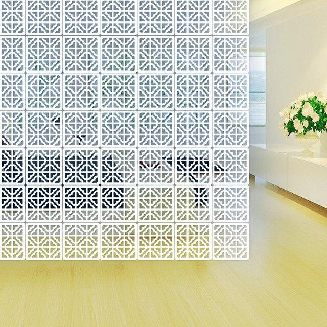 salon mur de s paration br ve cran suspendu maison rideau d coration rideau rideaux porte d. Black Bedroom Furniture Sets. Home Design Ideas