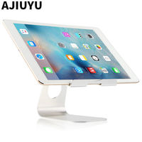 Tablet PC Stand Metal Stent Support For Samsung Tab 4 10 1 A6 T350 T355 T550