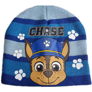 649c6959574 Jatektoon Cotton knitting Warm Winter hat Caps Beanies