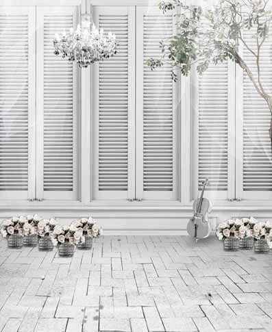 Unduh 550 Koleksi Background Putih Taman Gratis Terbaru