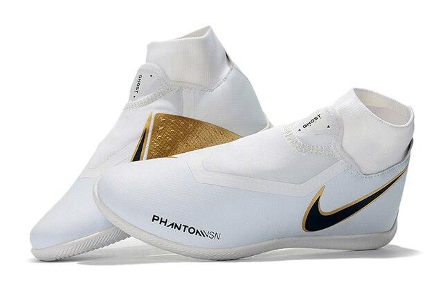 reputable site 6a4f3 4e65a phantom soccer shoes