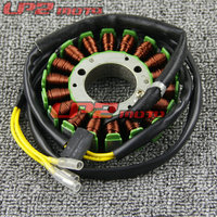 For SUZUKI GS400 GS450 GS550 GS650 GS750 coil magneto coil generator coil motorcycle stator assy