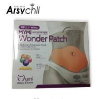 Arsychll Slim Patch South Korea Quality Goods Mymi Weight Loss Products Thin Body Losing Weight Slimming