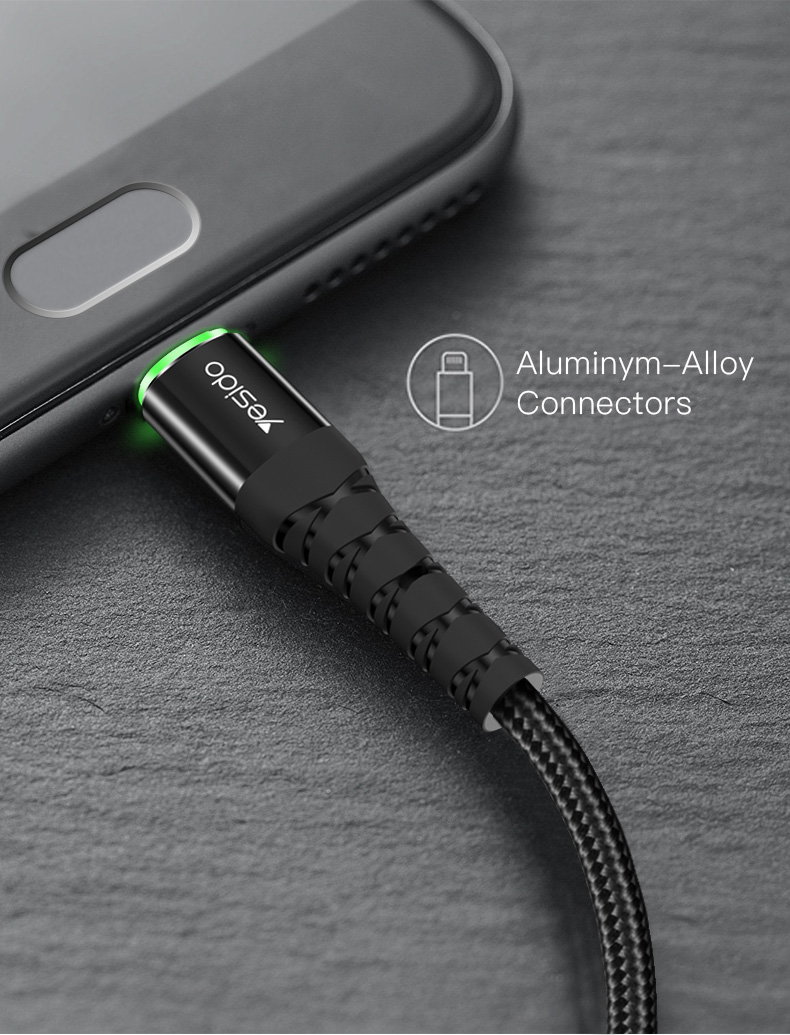 USB C Charger Cable Cord (11)
