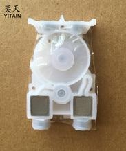10 pièces/lot amortisseur dencre pour Epson 7700 7710 7900 7910 9700 9710 9900 Mutoh 9910 Roland VS640 dumper filter