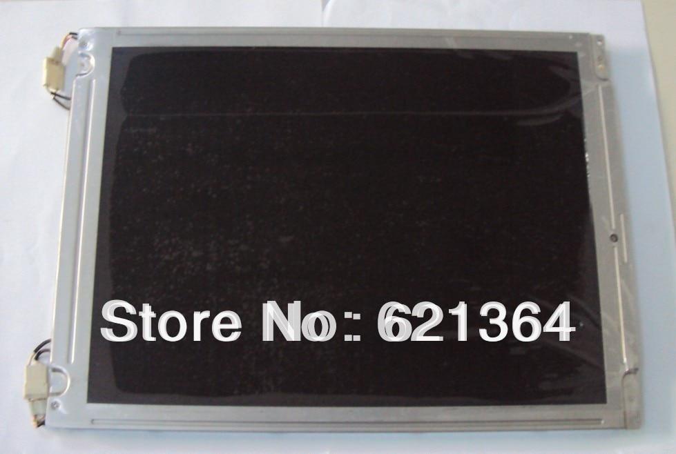lq14d411 vendite schermo lcd professionali per schermo industrialelq14d411 vendite schermo lcd professionali per schermo industriale