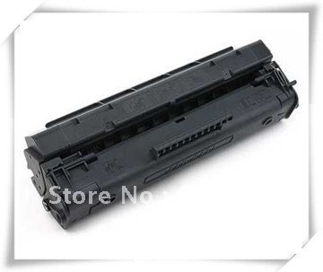 C4092A Compatible Laser Toner Cartridge with new drum for HP LaserJet 1100/3200 Printers