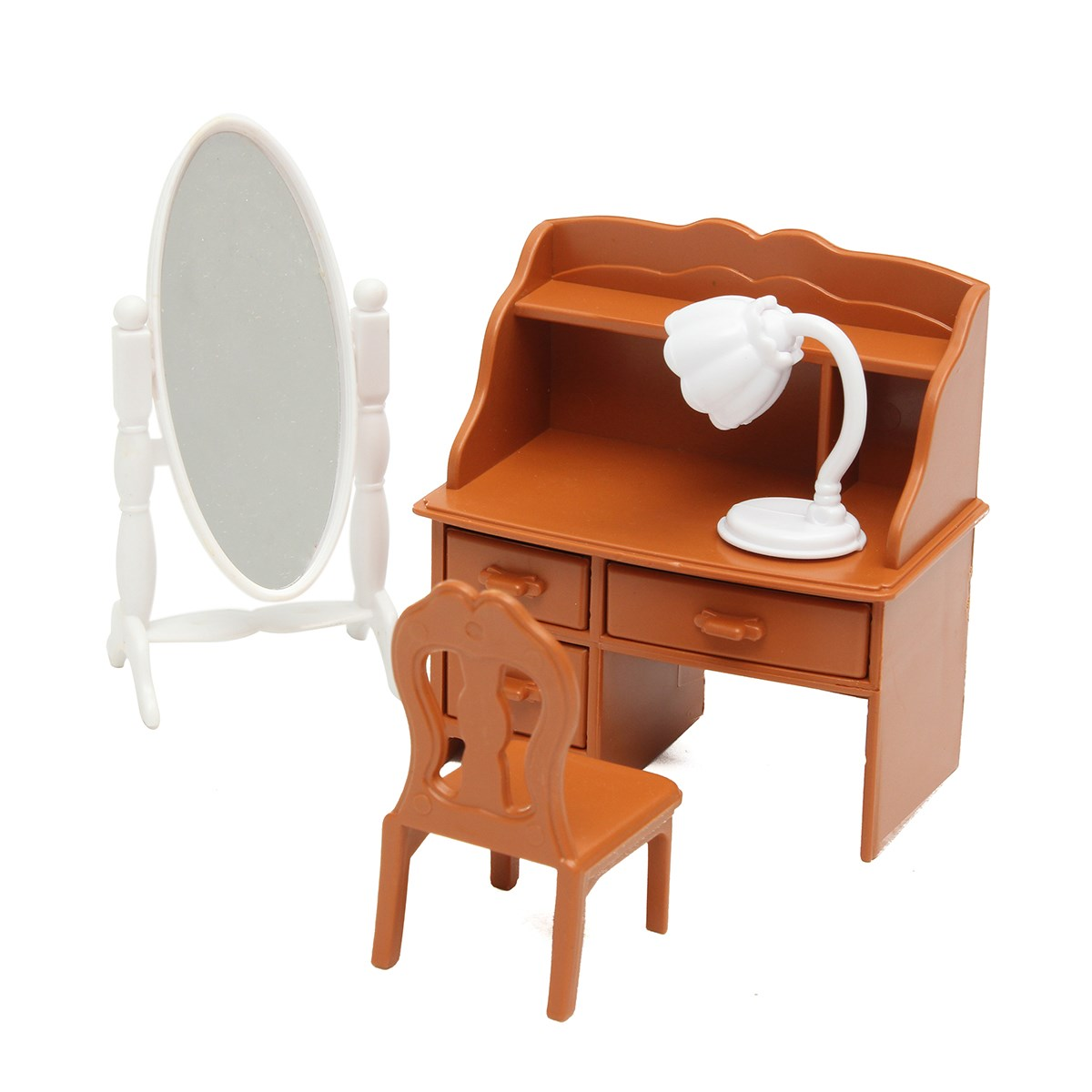 Miniature-Living-Room-Dressing-Table-Furniture-Sets-For-Mini-Children-DollHouse-Home-Decor-Kids-Toy-Doll-House-Toys-Gift-2