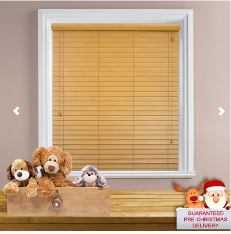 WOOD WOODEN VENETIAN BLINDS REAL WOOD-- MADE TO MEASURE 5CM & 3.5CM WIDTH SLATSWOOD WOODEN VENETIAN BLINDS REAL WOOD-- MADE TO MEASURE 5CM & 3.5CM WIDTH SLATS