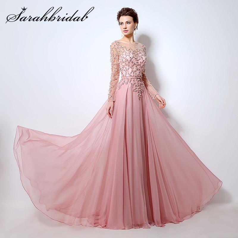 Bonito Bonitos Trajes Para Prom Elaboración - Colección del Vestido ...