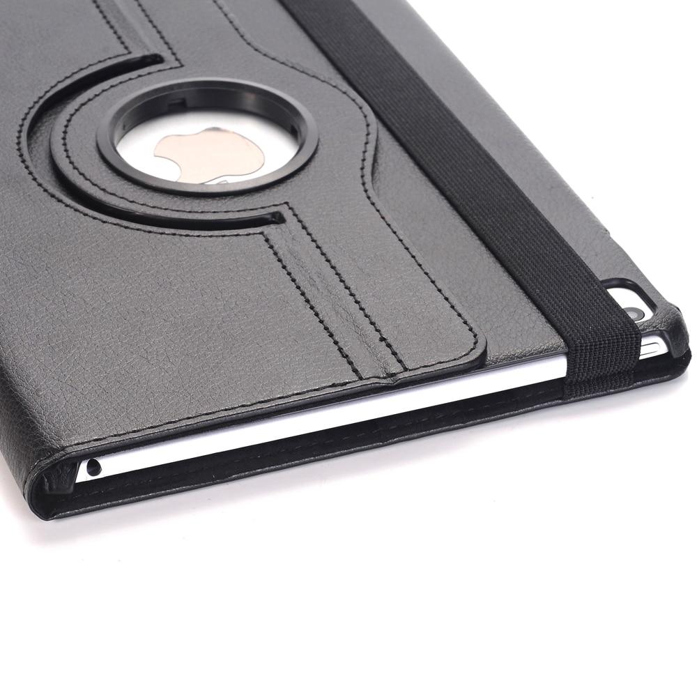 Kaaned Apple iPad Pro 9,7 tolli ümbrisega PU nahast klapp Smart - Tahvelarvutite tarvikud - Foto 5