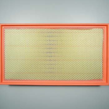 air filter for The 2005-2008 Maserati GT 4.2L / 4.7L OEM:205468 #FK628