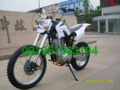 Online Shop Apollo 150cc Motorcycle Off Road Motorcycle 150