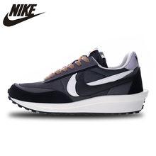 0499e2c89d63 NIKE AIR HUARACHE RUN ZIP QS Running Shoes Sneakers Sports for Men BQ6164- 001 40