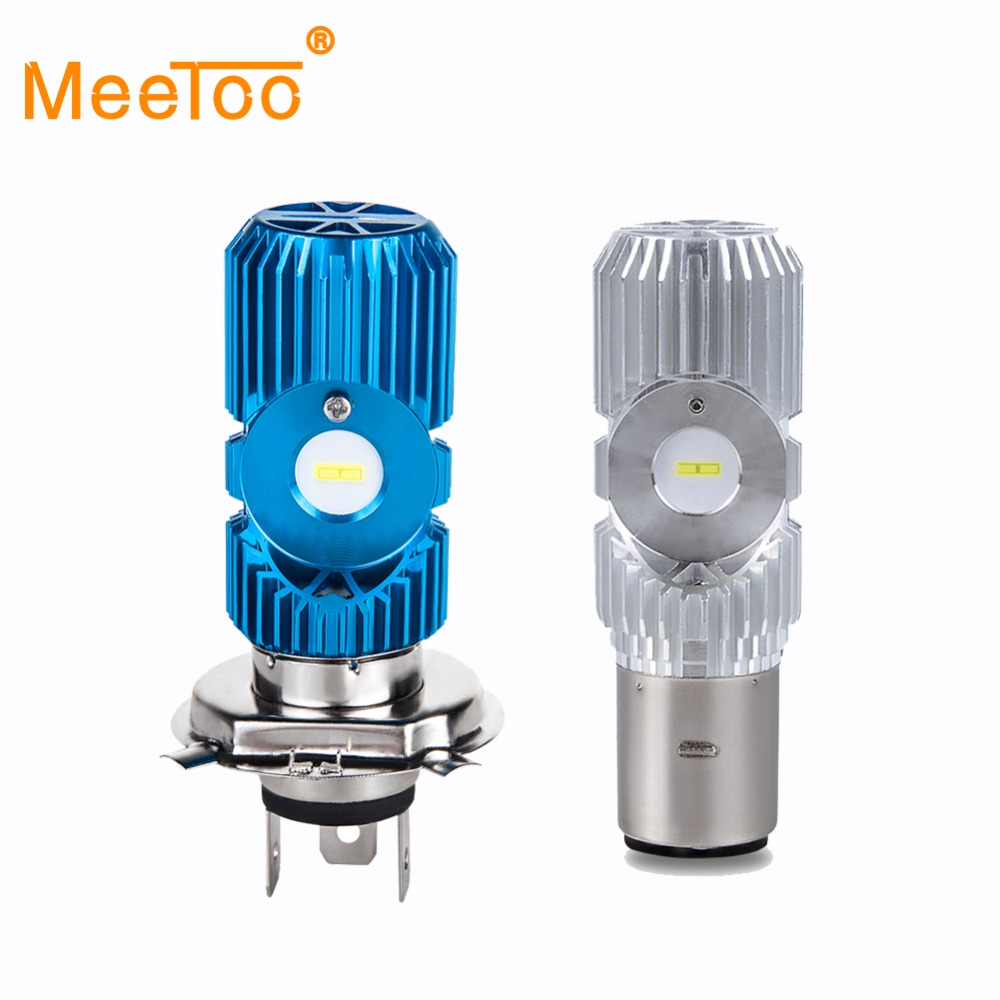 LED H4 P43t HS1 LED BA20D H6 Motorcycle Headlight Bulb 2400Lm HI-LO Lamp Scooter Accessories Moto DRL Lights For Suzuki 12V LED H4 P43t HS1 LED BA20D H6 Motorcycle Headlight Bulb 2400Lm HI-LO Lamp Scooter Accessories Moto DRL Lights For Suzuki 12V
