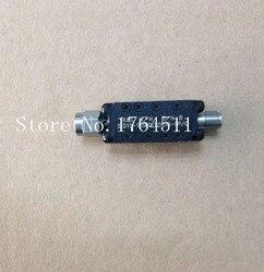 [BELLA] K & L 5ED10-15500/U5200-OP/O 13,1-18GHZ RF filtro de paso de banda SMA