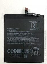 For XiaoMi BN39 Battery 2900mAh/3000mAh 100% Original New Replacement accessory accumulators Cell Phone