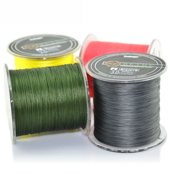 500M 8 strands pe braided fishing line Japan multifilament fishing Wire for all fishing 20lb 80lb 300LB TOP Quality strong simpleyi lure as gift 1000m 8 stands x8 multifilament pe braided fishing line tackle 10lb 80lb 90lb 100lb 120lb to 300lb wire