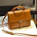 High Quality Mini handbags Small Women Shoulder Bag Square flap messenger bag PU leather fashion girls brand designer bolsas