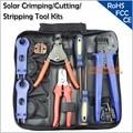 Friso/Corte/Decapagem para Kits Ferramenta Solar PV