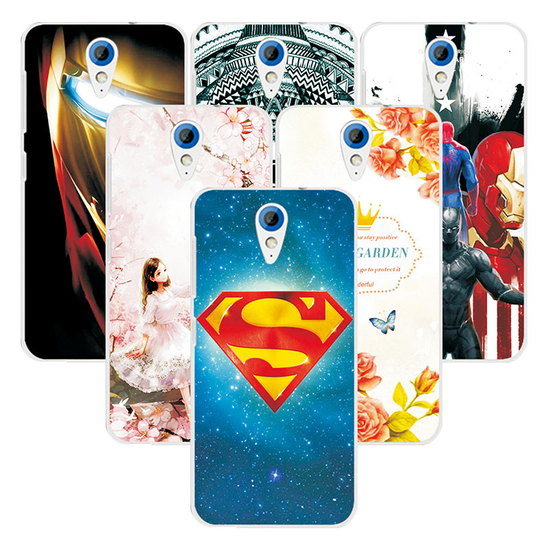 Fashion Attractive <font><b>Phone</b></font> <font><b>Case</b></font> For <font><b>HTC</b></font> <font><b>Desire</b></font> 620 620G Super Iron Man Painted Back Protector For <font><b>HTC</b></font> <font><b>Desire</b></font> <font><b>820</b></font> Min +Free Stylus image