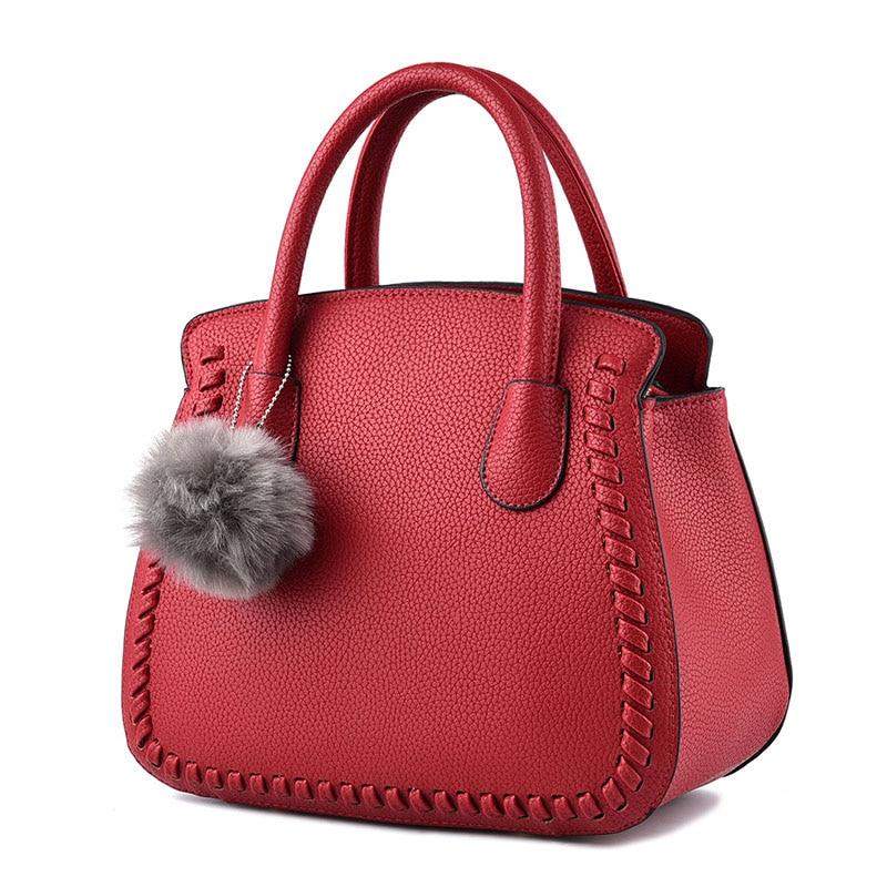 Stylish Shopping Bags Promotion-Shop for Promotional Stylish ...
