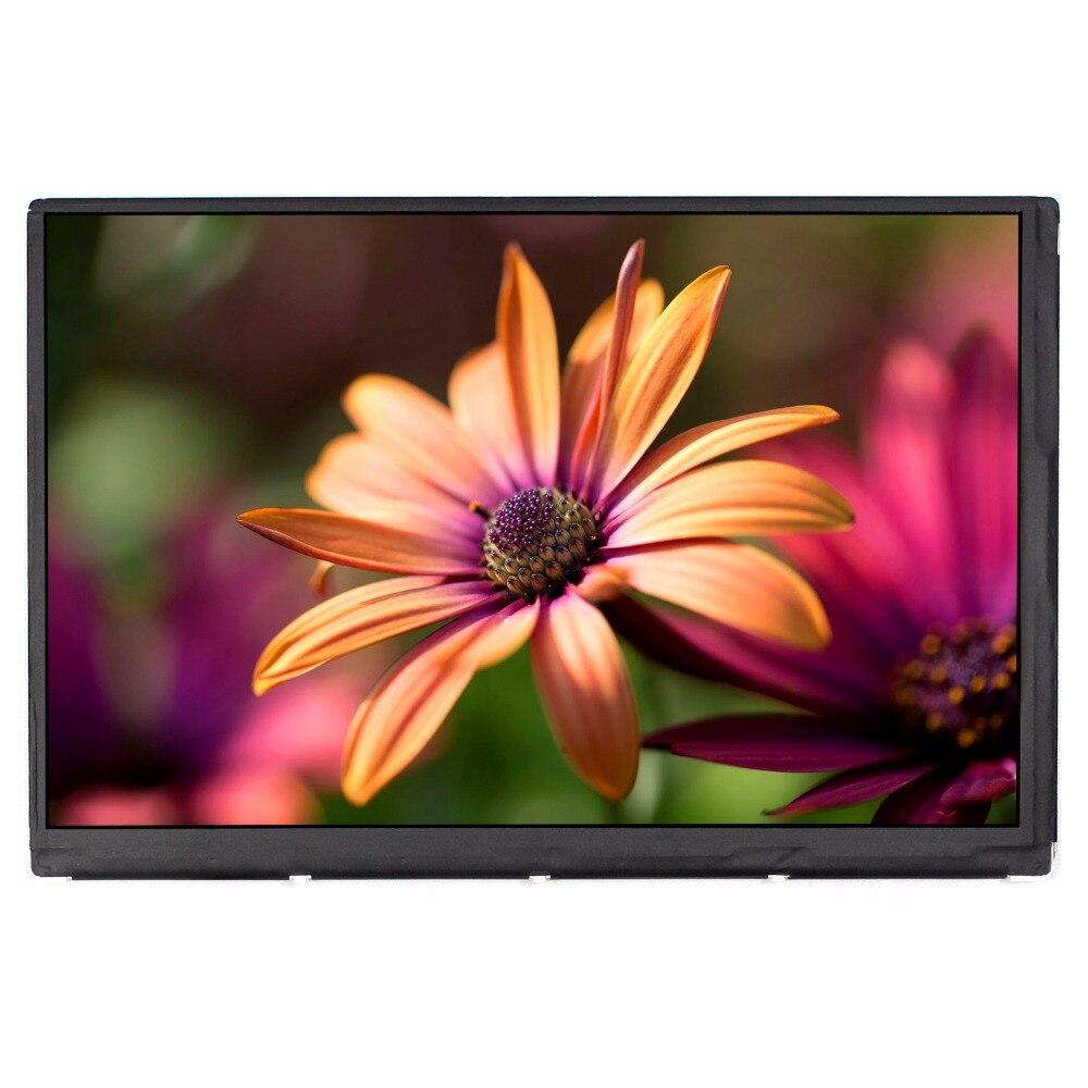 7inch LCD Screen 1280x800 N070ICG LD1 IPS LCD Display 39Pin Stecker-in Ersatzteile & Zubehör aus Verbraucherelektronik bei AliExpress - 11.11_Doppel-11Tag der Singles 1