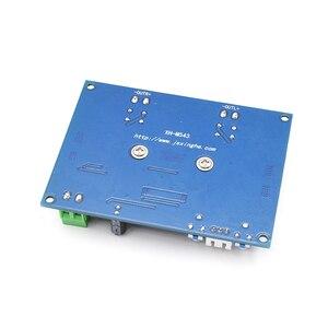Image 5 - TPA3116D2 Đôi Máy Stereo Cao Cấp Âm Thanh Kỹ Thuật Số Khuếch Đại Công Suất Ban 2*120W XH M543