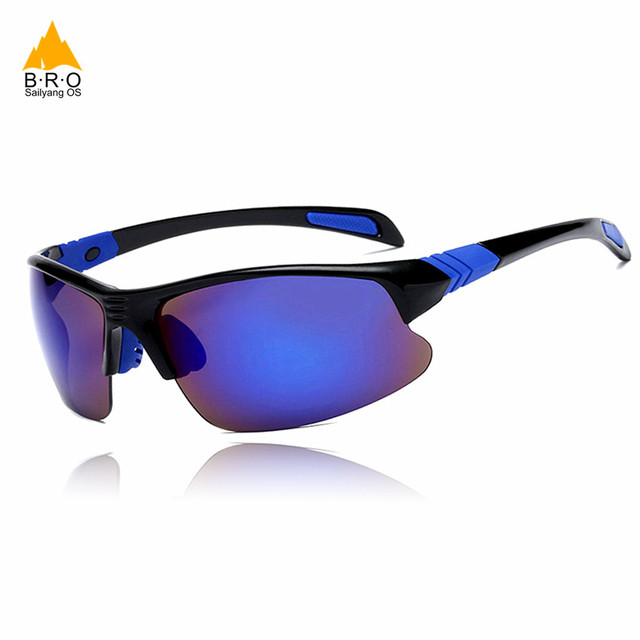 c9a6cc5dfa60 Classy Sports Sunglasses Men UV400 Women Cyclist Cycling Goggles MTB Glasses  Tour De France Cycling Eyewear Oculos Ciclismo