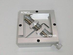 Image 4 - Nuevo Kit de estación de Reballing BGA Reballing 90MM * 90MM 90*90