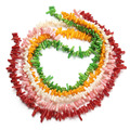 1Strand/lot 40cm/strand Irregular 5 Colors Coral Charms Loose Beads fit DIY Necklaces Bracelets Best Gifts for Friend F2797