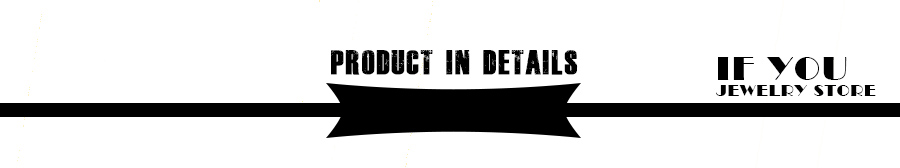 IF YOUproduct in details