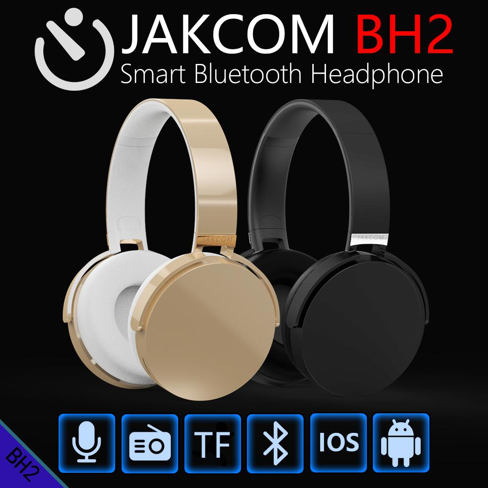 Attent Jakcom Bh2 Smart Headset Hot Koop In Microfoons Als Reed Defter Usb Modern En Elegant In Mode